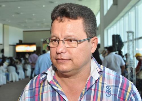 Pleno do TJPB recebe denúncia contra prefeito de Taperoá, sem afastamento do cargo