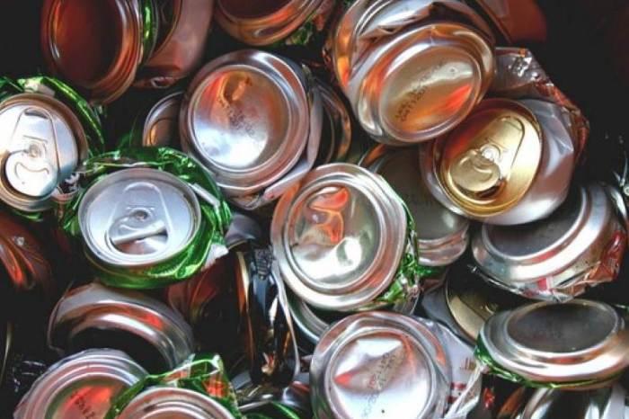 Prefeitura de Monteiro convida catadores de recicláveis para cadastro para o período junino