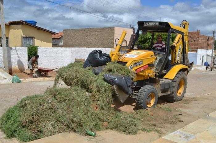 Prefeitura de Monteiro alerta para prazo final do pagamento do IPTU com desconto
