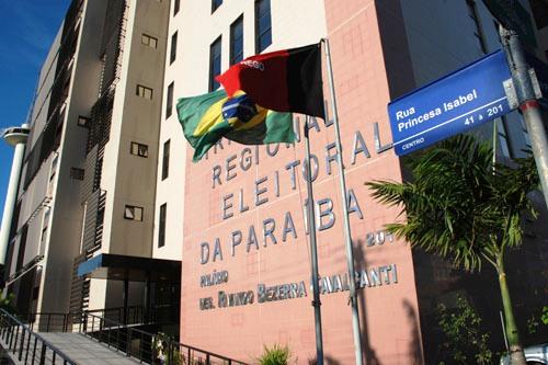 TRE agrega novas seções eleitorais em cidades como Cabaceiras