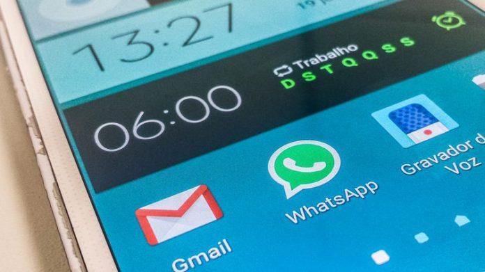 WhatsApp limita mensagens para combater fake news