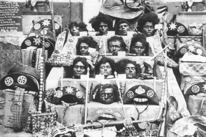 Lampião morreu há 80 anos não dominando a Paraíba graças a Suassuna