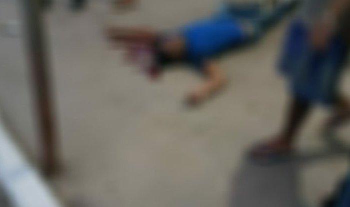 Violência: Pescador é assassinado a tiros de arma de fogo no Cariri