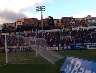 Treze vence e conquista acesso à Série C em 2019