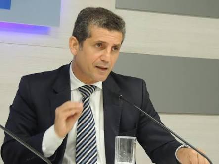 Eleição na OAB-PB: Paulo Maia e Carlos Fábio lideram disputa