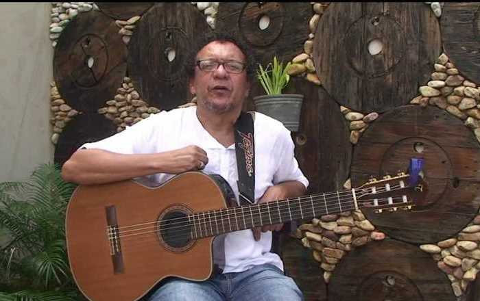 Música brega no Chifre Music festival que começa nesta quinta