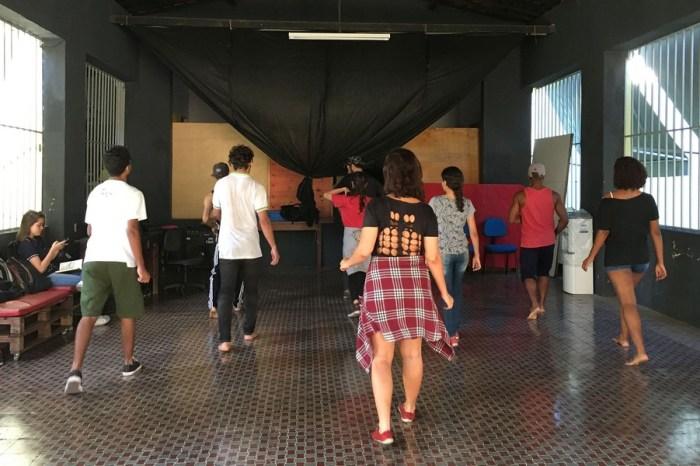 Cearte abre mais de 3 mil vagas para cursos em João Pessoa