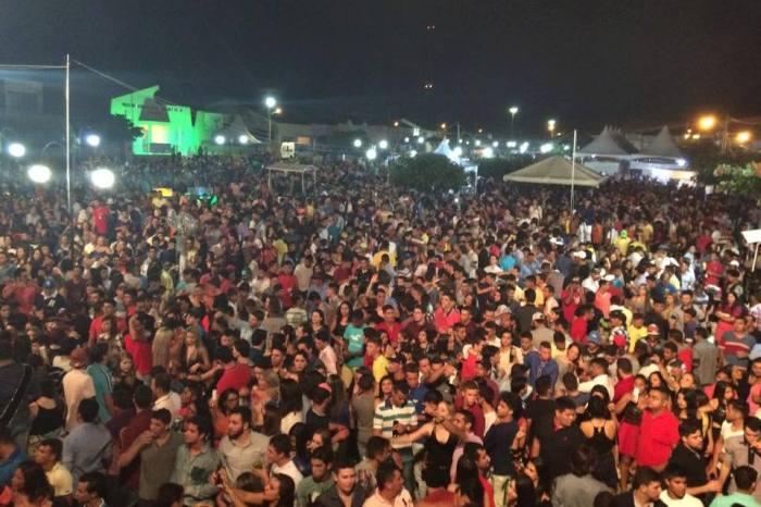 Festival do Mel de São José dos Cordeiros é antecipado e atrações serão anunciadas em breve