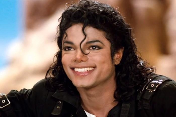 Michael Jackson foi castrado quimicamente pelo pai
