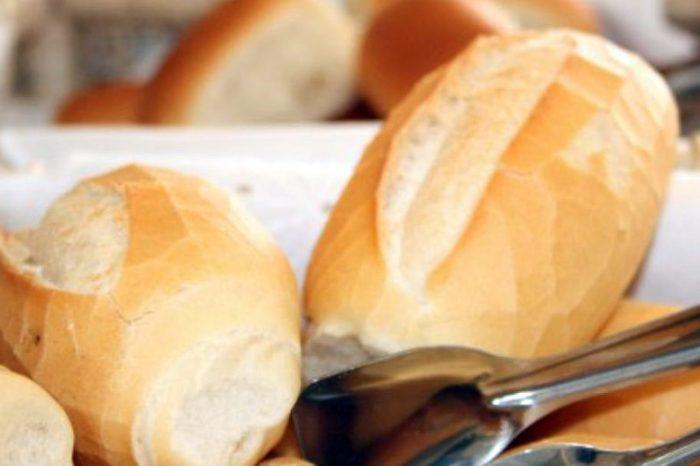 PROCON notifica panificadoras de Sumé sobre a venda de pão francês por unidade