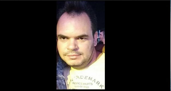 Caminhoneiro do Cariri morre vítima de acidente no estado de Minas Gerais