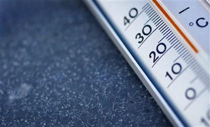 Região do Cariri deverá registrar temperatura de 15ºC neste fim de semana