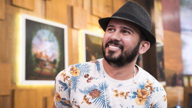 Poeta Braúlio Bessa realiza palestra em Cabaceiras dia 17 de outubro