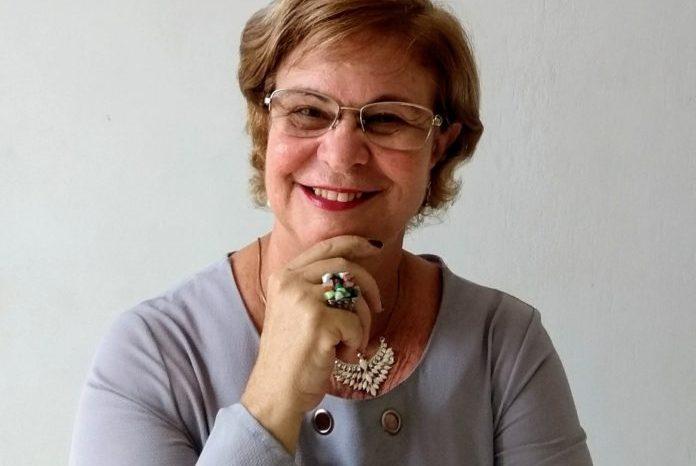 Fátima Farias estreia exposição 'Mistérios, Surpresas & Revelações', em JP