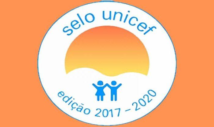 Sumé realiza nesta sexta-feira o 1º Fórum Comunitário do Selo Unicef