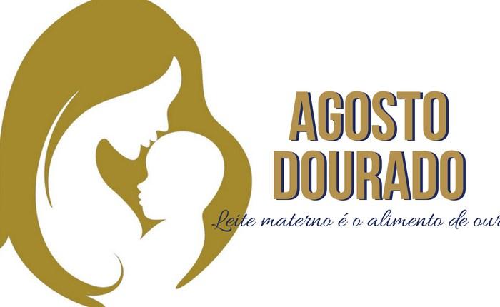 NASF promove programação para as mães de Monteiro comemorando o Agosto Dourado