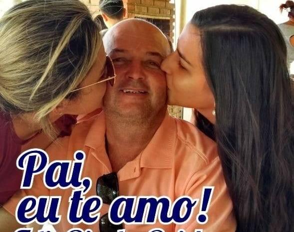 Câmara municipal de Monteiro emite mensagem de homenagem ao Dia dos Pais