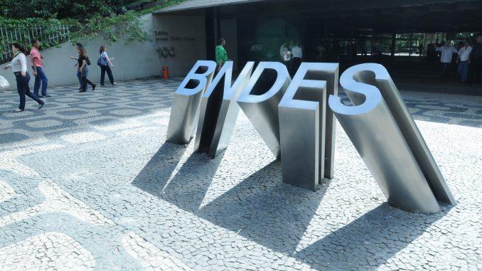BNDES efetua pré-pagamento de R$ 30 bilhões ao Tesouro