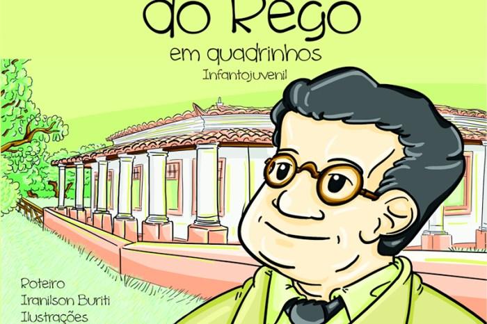 MEC seleciona livro de professor da UFCG para escolas públicas