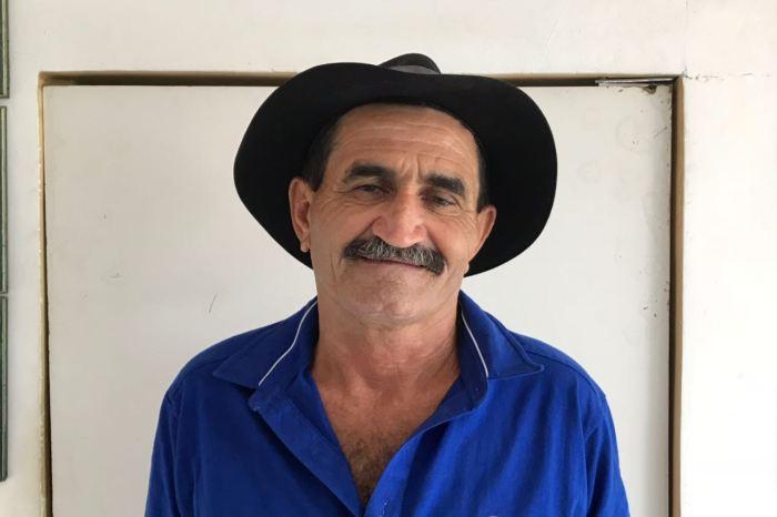 Vereador é morto a tiros quando voltava para casa em Camalaú