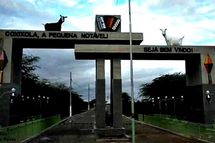 Prefeitura de Coxixola prorroga inscrições de concurso para médico