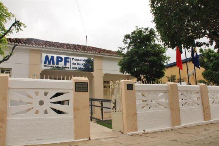 Ministério Público Federal firma acordo para levar água à vila produtiva em Monteiro