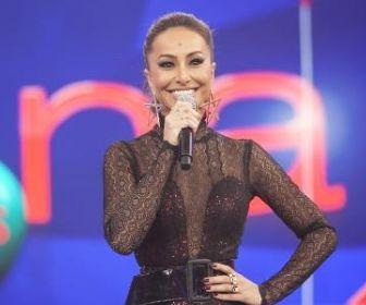 Sabrina Sato pode apresentar novo programa em 2019