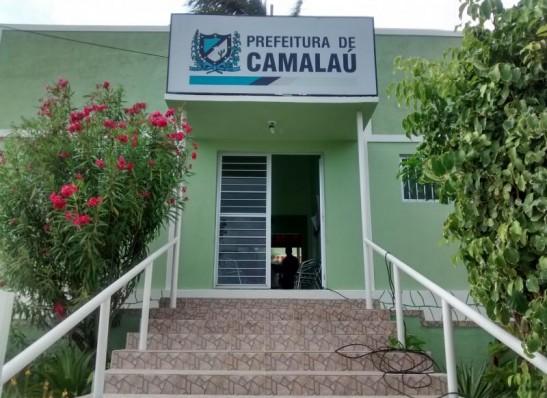 Prefeitura de Camalaú está em dia com Energisa e empresa pede desculpas por falha