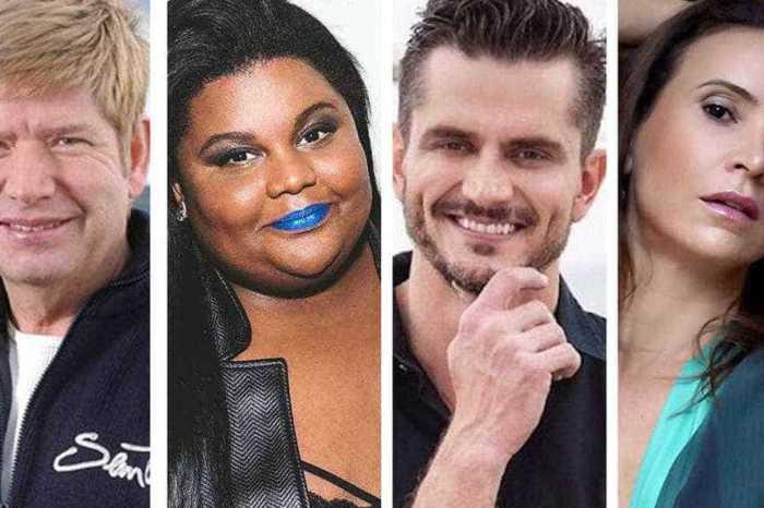 Confira as celebridades que tentarão se eleger nas eleições