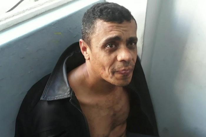 PF pede prorrogação de 2º inquérito que investiga ataque a Bolsonaro