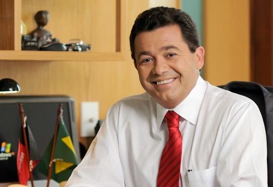 Fachin arquiva inquérito que investigava Vital Filho; PGR o inocenta