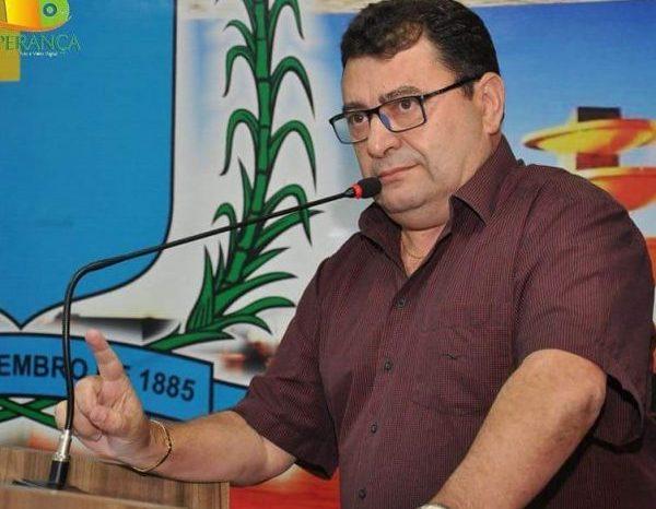 TCE emite mais um alerta à Prefeitura Municipal de Soledade