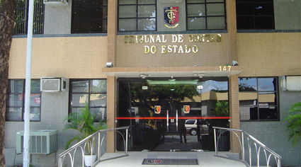 TCE-PB aprova contas de seis prefeituras paraibanas, sendo uma delas no Cariri