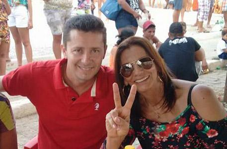 Bastidores: em Barra de São Miguel grupo do prefeito poderá se dividir; entenda