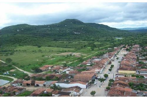 Prefeitura do Cariri realizou compras em empresa investigada na Operação Calvário