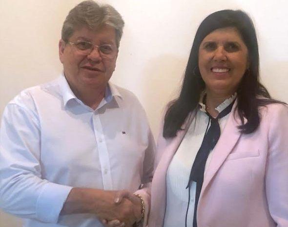 Governo terá escritório para atender em Campina em 2019
