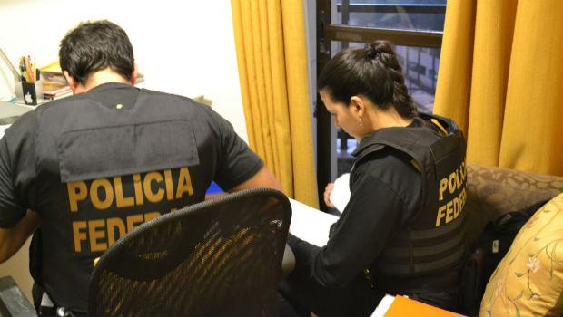 MPF oferece 27 denúncias à Justiça por fraudes na lei Rouanet