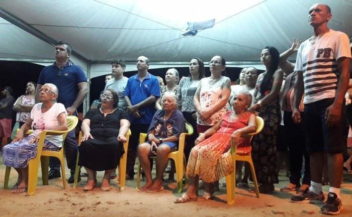 Pescadores conquistam direito de morar em praia na Paraíba
