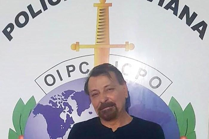 Bolívia confirma que Battisti será enviado diretamente para a Itália