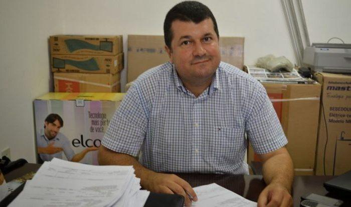 Famup discorda sobre possibilidade de criação de novos municípios