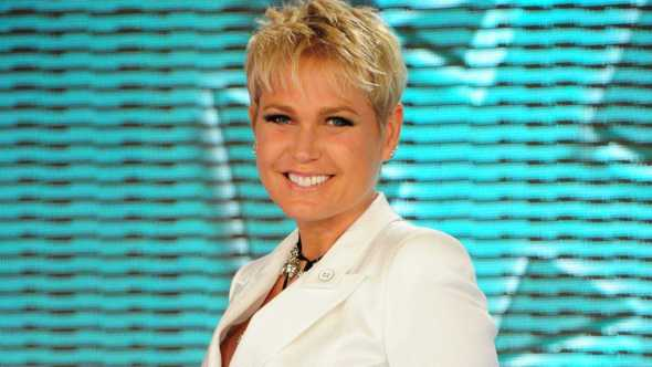 Reality da Xuxa terá Leo Chaves, Bôscoli e Aline, do Rouge