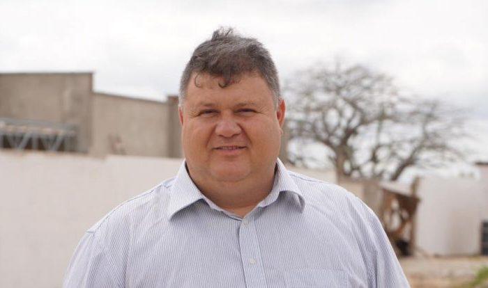Prefeito de Boa Vista anuncia reajuste salarial aos servidores e pagará salário acima do nacional