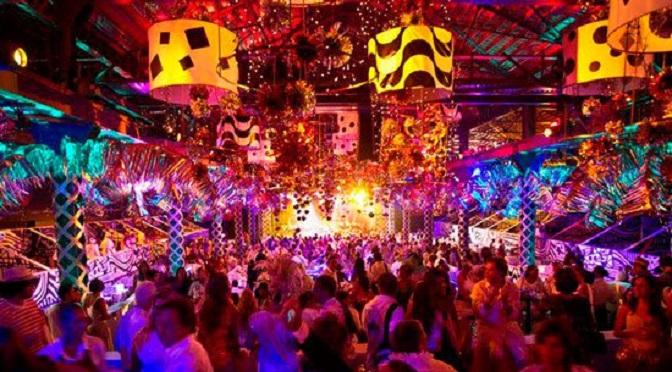 Loja Maçônica de Monteiro promove Baile de Carnaval no próximo mês de fevereiro