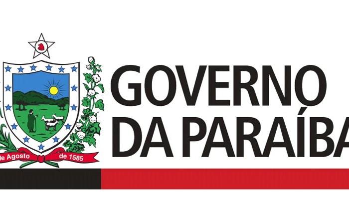 Site do Governo da Paraíba volta ao ar dois dias depois de invasão de hacker
