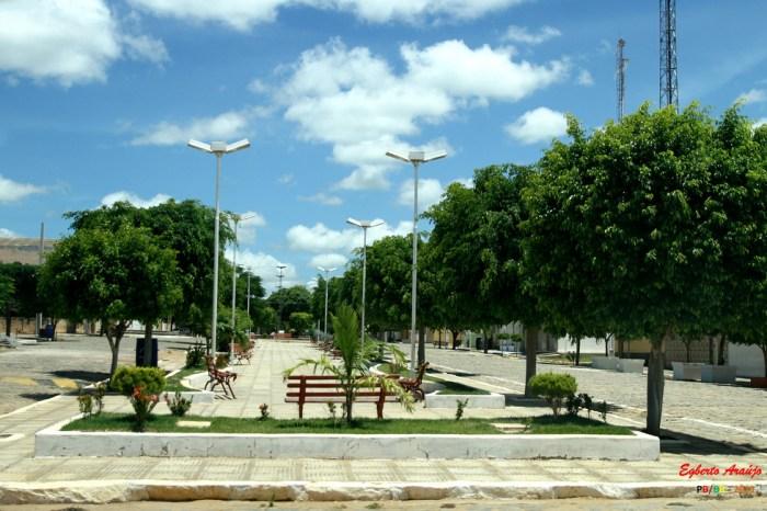 Santo André supera índices e média nacional na gestão de programa federais