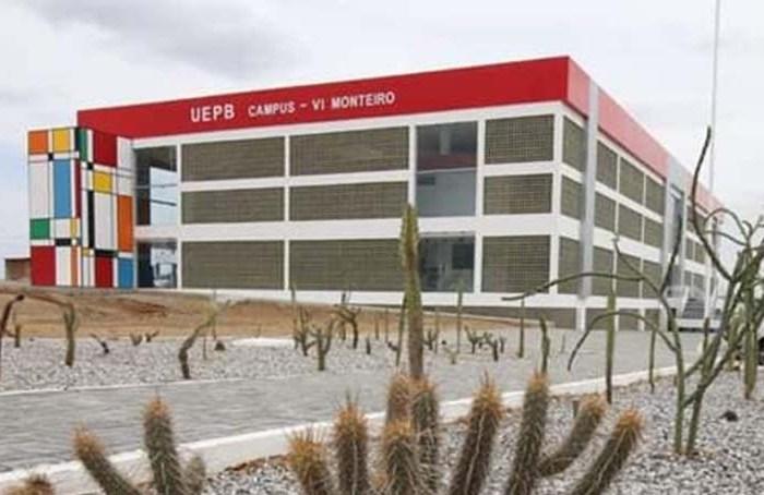 UEPB e UFCG prorrogam suspensão de aulas até 12 de julho
