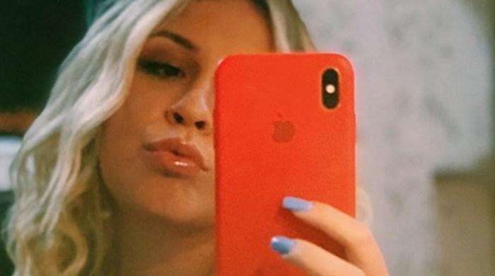Marília Mendonça abre jogo sobre fim de relacionamento com paraibano