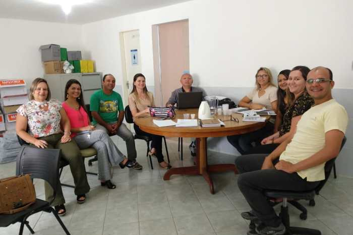 Secretaria de Saúde de Monteiro realiza a 7ª Conferência Municipal de Saúde