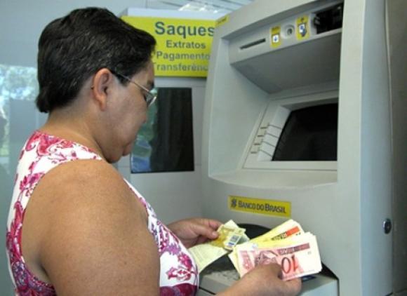 Prefeitura de Monteiro inicia pagamento dos servidores municipais nesta quinta-feira