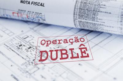 MPF ajuíza 38ª ação contra ex-prefeito de município da PB